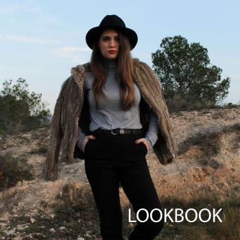 lookbook3