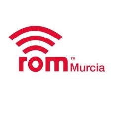 ROM MURCIA