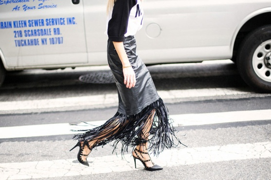 street_style_new_york_fashion_week_septiembre_2014_dia_3_603235355_1200x