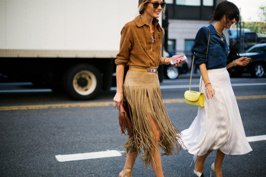 street_style_new_york_fashion_week_septiembre_2014_dia_4_309318976_1200x