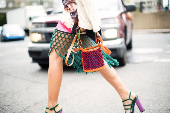 street_style_new_york_fashion_week_septiembre_2014_dia_5_37020679_1200x