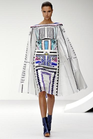 mary-katrantzou-spring-2013-london-fashion-week_4