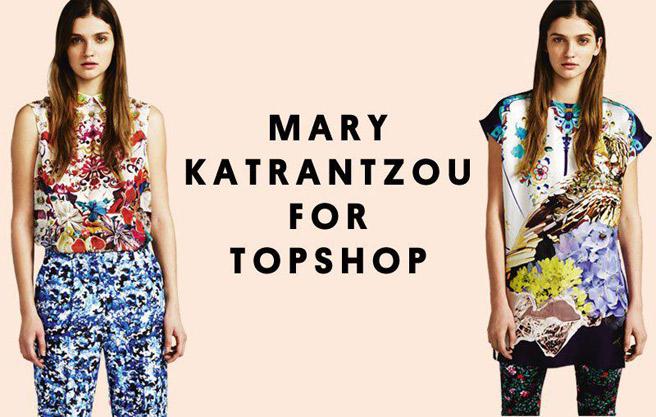 mary-katrantzou-top-shop