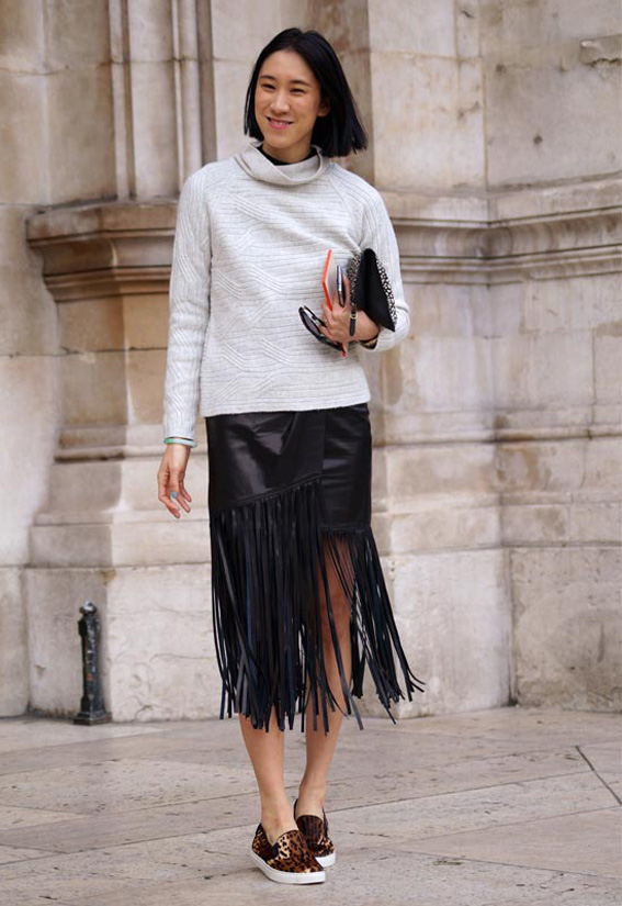 paris-fashion-week-street-style-nordstrom-eva-chen