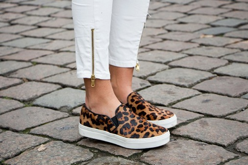 slip-on-animal-print