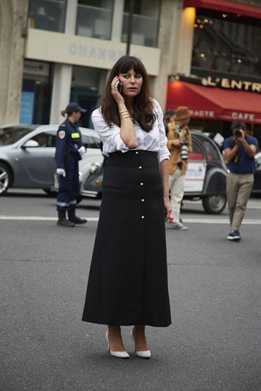 street_style_especial_faldas_de_otono_59276239_467x700