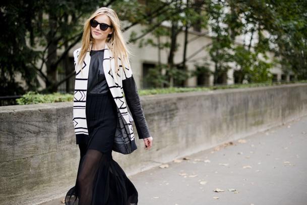 street_style_especial_faldas_de_otono_668120275_1050x700