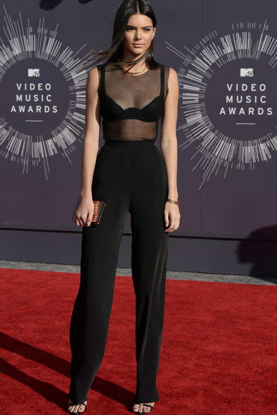 451133-kendall-jenner-arrives-at-the-2014-mtv-music-video-awards-in-inglewood