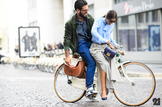 7526-Le-21eme-Adam-Katz-Sinding-Giotto-Calendoli-Patricia-Manfield-Milan-Fashion-Week-Spring-Summer-2015_AKS4830