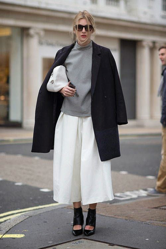 culottes-pants-trousers-trends-tendencias-fashion-moda-otoño-201-fall-2014-street-style-front-row-blog