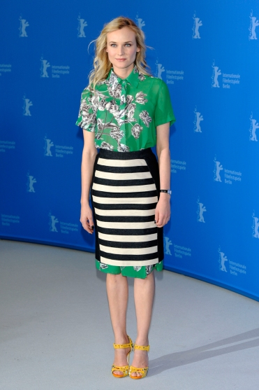 Diane_Kruger_at_the_Berlin_Film_Festival_2012_wearing_her_Jaeger-LeCoultre_reverso_2