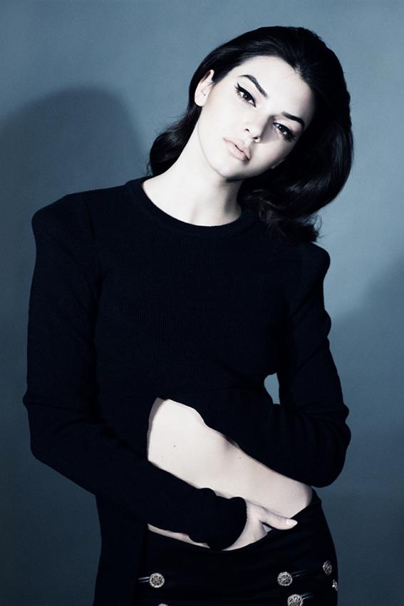 Kendal_Jenner_Interview_Mag_5