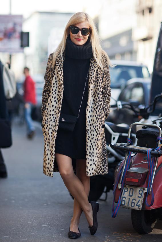 Leopard-print3
