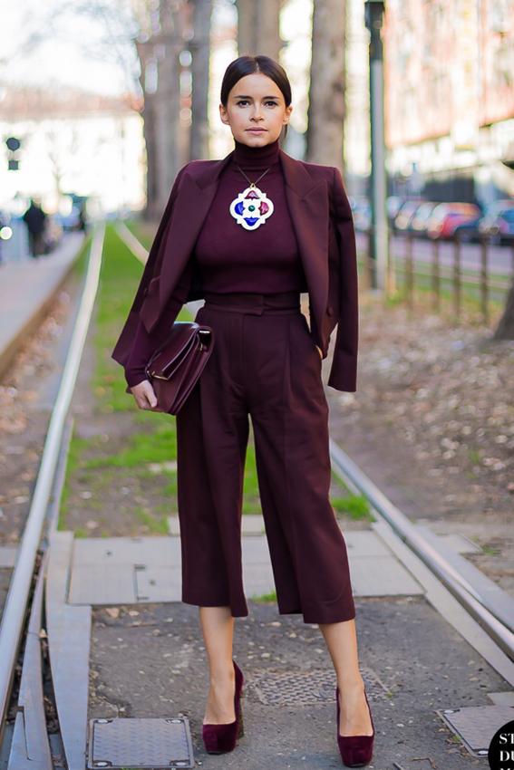 Mira-Duma-Miroslava-Duma-by-STYLEDUMONDE-Street-Style-Fashion-Blog_MG_8185