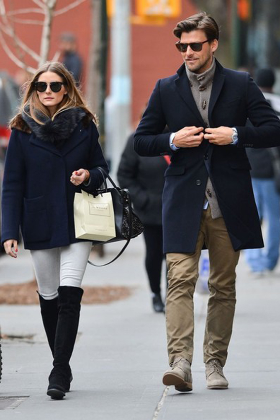Olivia+Palermo+Johannes+Huebl+Out+Stroll+New+AhIi7CuOQsvl