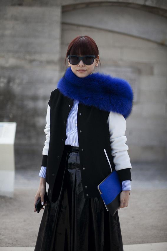 Paris-Fur-3
