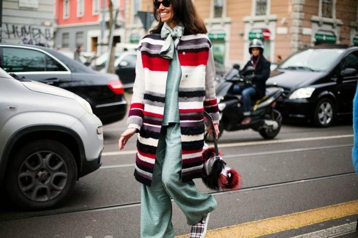 street_style_milan_fashion_week_febrero_2014_710050094_1200x