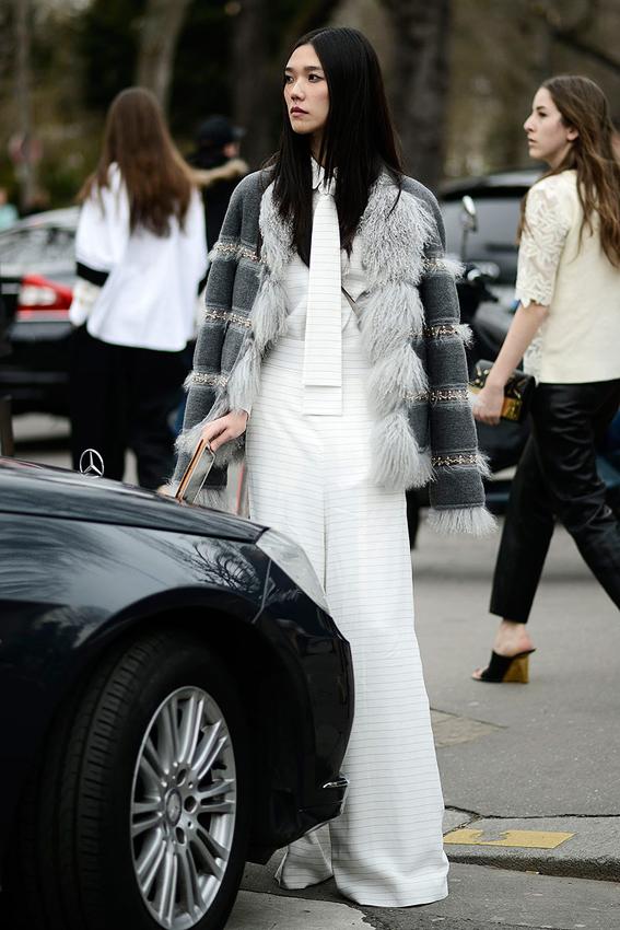 street_style_paris_fashion_week_otono_invierno_2014_960610212_800x1200