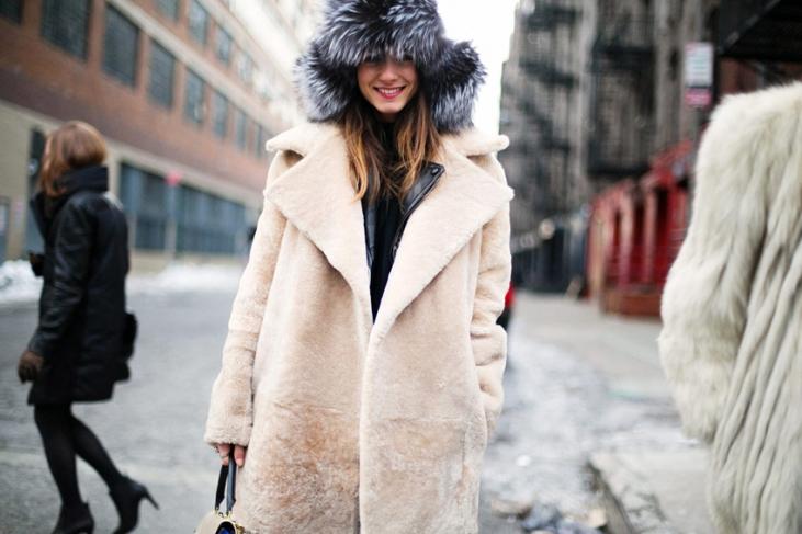 street_style_semana_de_la_moda_nueva_york_febrero_2014_198604986_1200x
