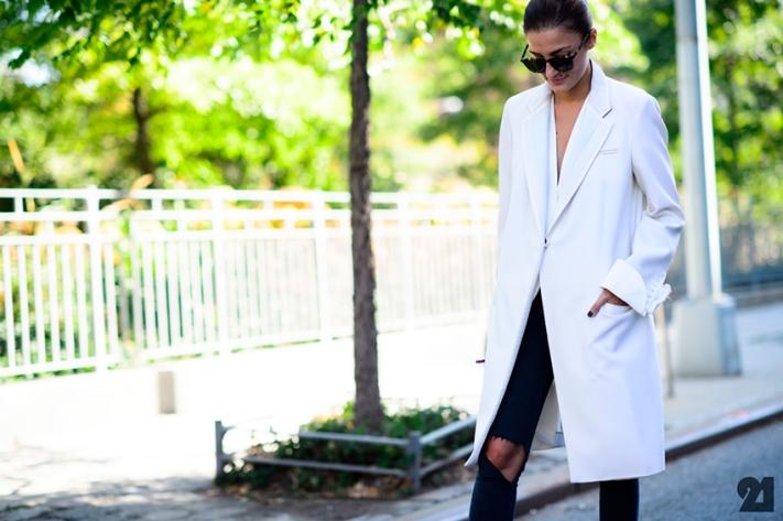 7927-Le-21eme-Adam-Katz-Sinding-Eleonora-Carisi-Mercerdes-Benz-New-York-Fashion-Week-Spring-Summer-2015_AKS9178