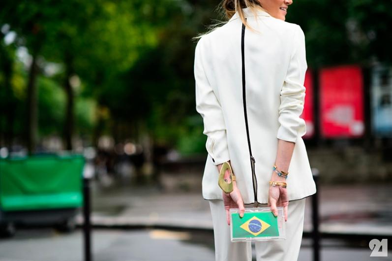 7993-Le-21eme-Adam-Katz-Sinding-Helena-Bordon-Paris-Fashion-Week-Spring-Summer-2015_AKS0148