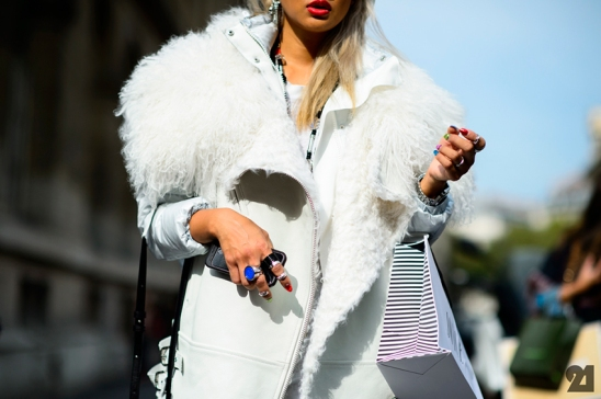 8029-Le-21eme-Adam-Katz-Sinding-Yoon-Ambush-Paris-Fashion-Week-Spring-Summer-2015_AKS4329