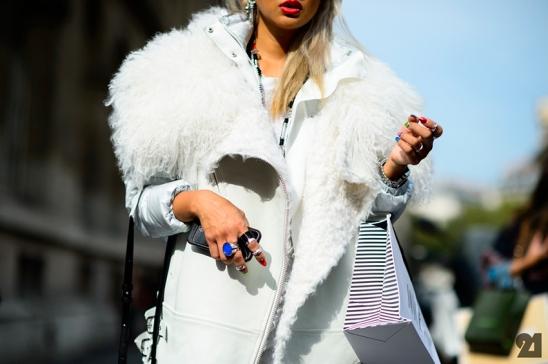 8029-Le-21eme-Adam-Katz-Sinding-Yoon-Ambush-Paris-Fashion-Week-Spring-Summer-2015_AKS4329