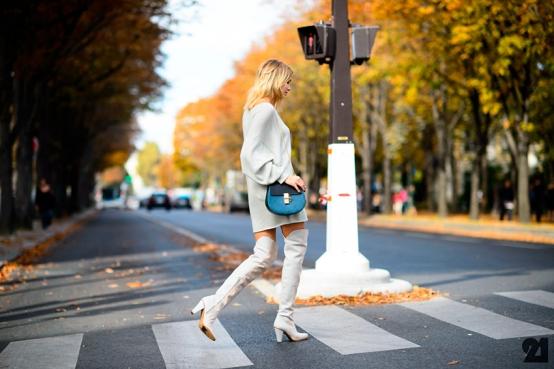 8030-Le-21eme-Adam-Katz-Sinding-Elena-Perminova-Paris-Fashion-Week-Spring-Summer-2015_AKS0970