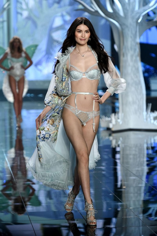 desfile_victoria_secret_2014_londres_325849857_800x