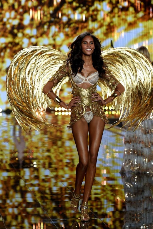 desfile_victoria_secret_2014_londres_33076662_800x