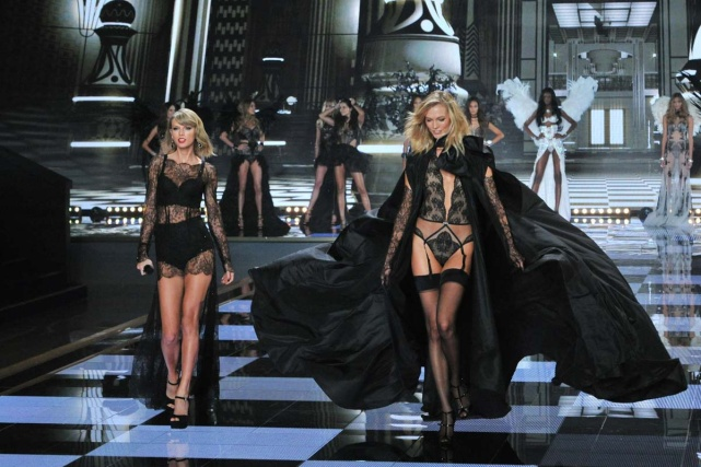 desfile_victoria_secret_2014_londres_349430549_1200x