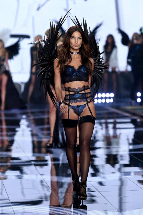 desfile_victoria_secret_2014_londres_53257920_800x