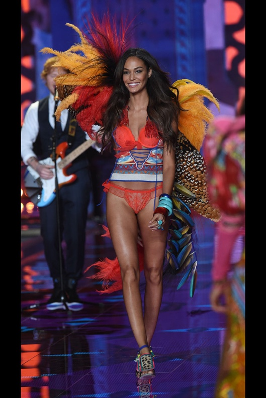 desfile_victoria_secret_2014_londres_984471400_800x