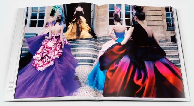 dior-couture_V3_HD