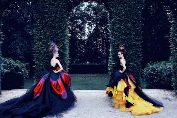 Dior-Demarchelier-via-trouvaillesdujour.blogspot.com