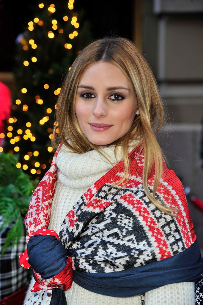 olivia-palermo-beauty