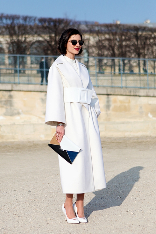 streetstyle_whitecoat_paris1.jpg~original