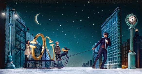 Tiffany-Co-campaña-navidad-2014-1ñ