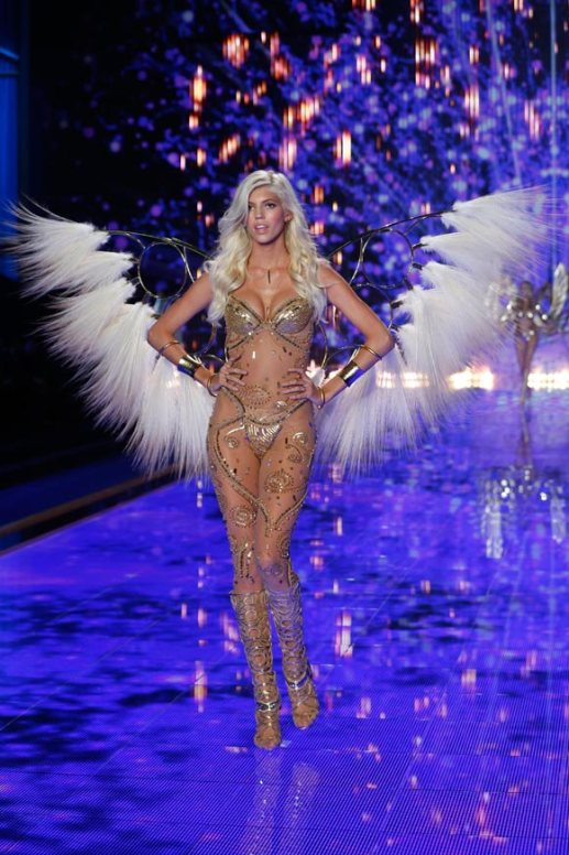 victorias_secret_fashion_show_2014_1_10a