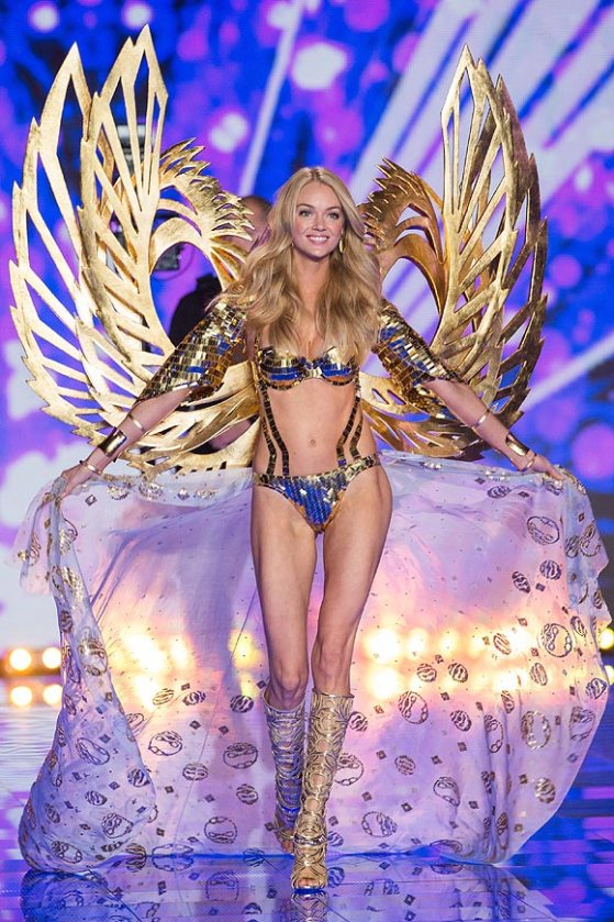 victorias_secret_fashion_show_2014_1_11a