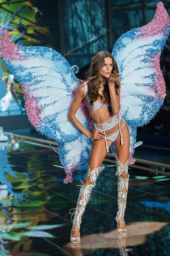 victorias_secret_fashion_show_2014_5_13a