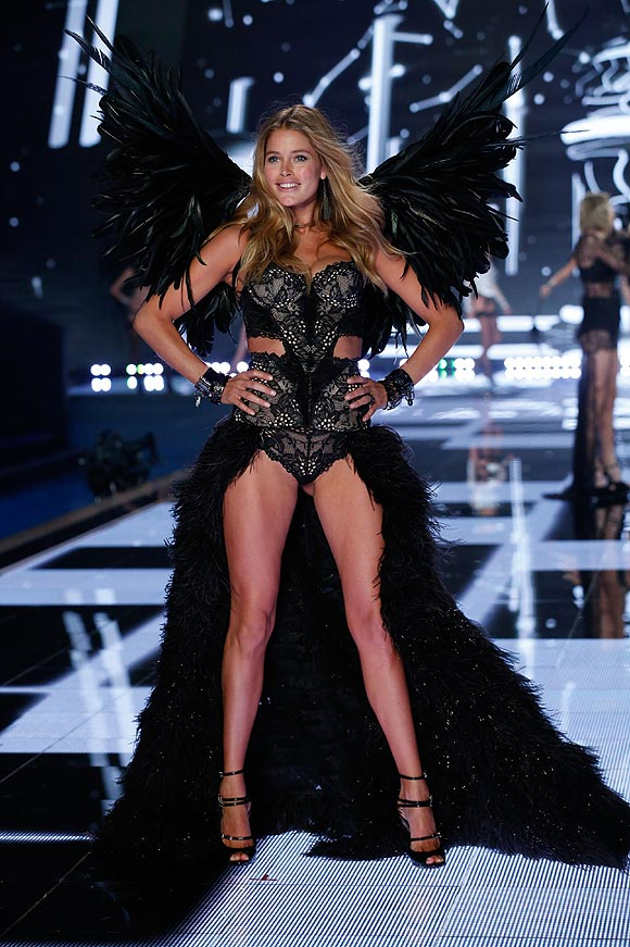victorias_secret_fashion_show_2014_6_12a