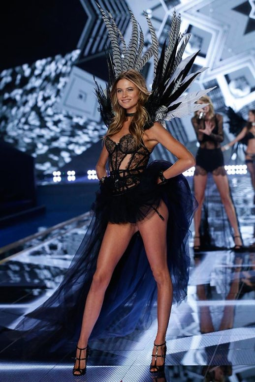 victorias_secret_fashion_show_2014_6_15a