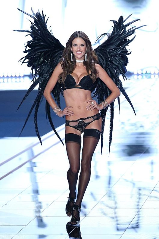 victorias_secret_fashion_show_2014_6_16a