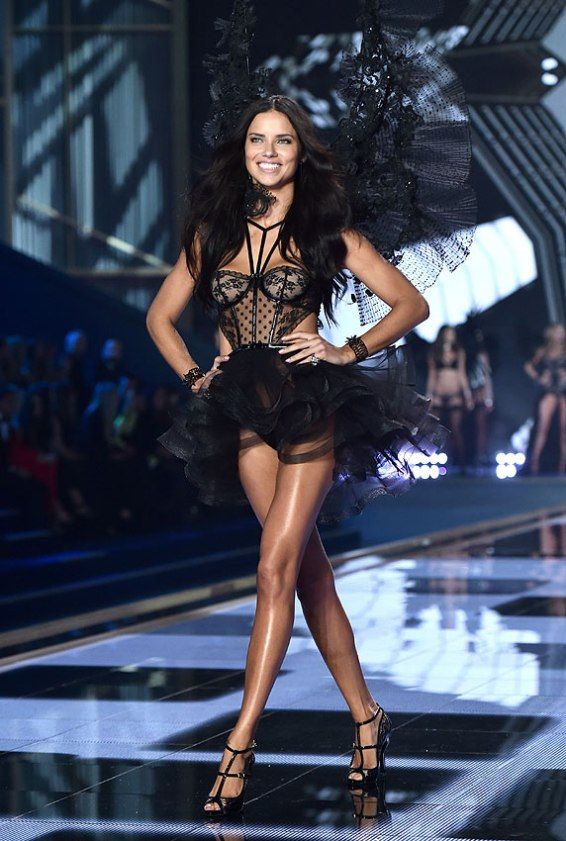 vs_fashion_show_2014_1-a