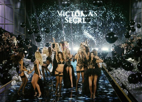 vs_fashion_show_2014_14-a
