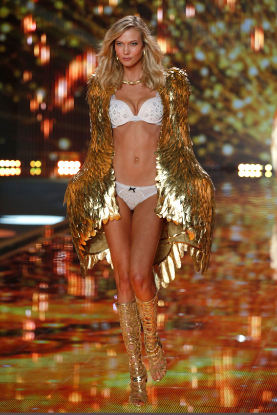 vs_fashion_show_2014_4-a