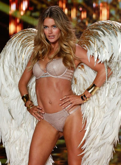 vs_fashion_show_2014_5-a