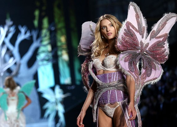 vs_fashion_show_2014_9-a