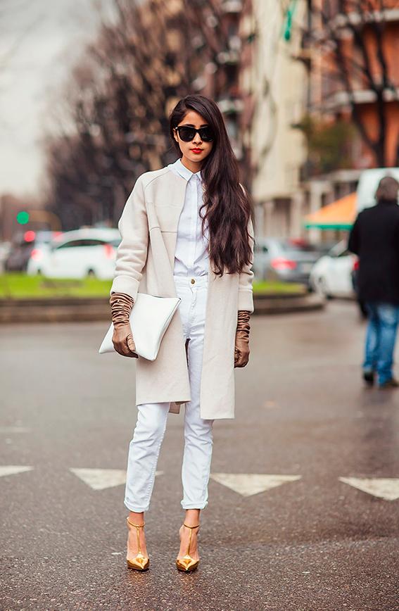 white-trend-2014-streetstyle